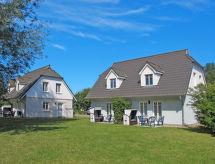 Nienhagen - Casa Ferienpark Seepferdchen (NHG103)