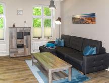 Ribnitz-Damgarten - Apartment Helene