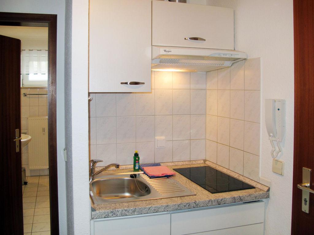 Ferienwohnung Glowe (GLW655) (109225), Glowe, Rügen, Mecklenburg-Vorpommern, Deutschland, Bild 2
