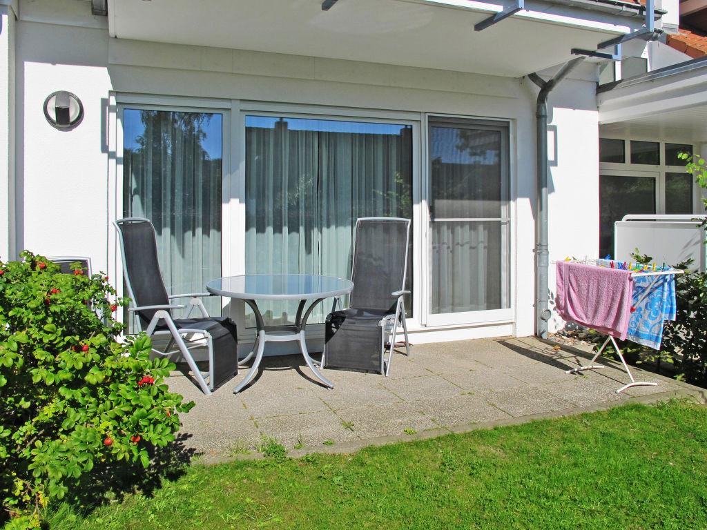 Ferienwohnung Glowe (GLW660) (234762), Glowe, Rügen, Mecklenburg-Vorpommern, Deutschland, Bild 2