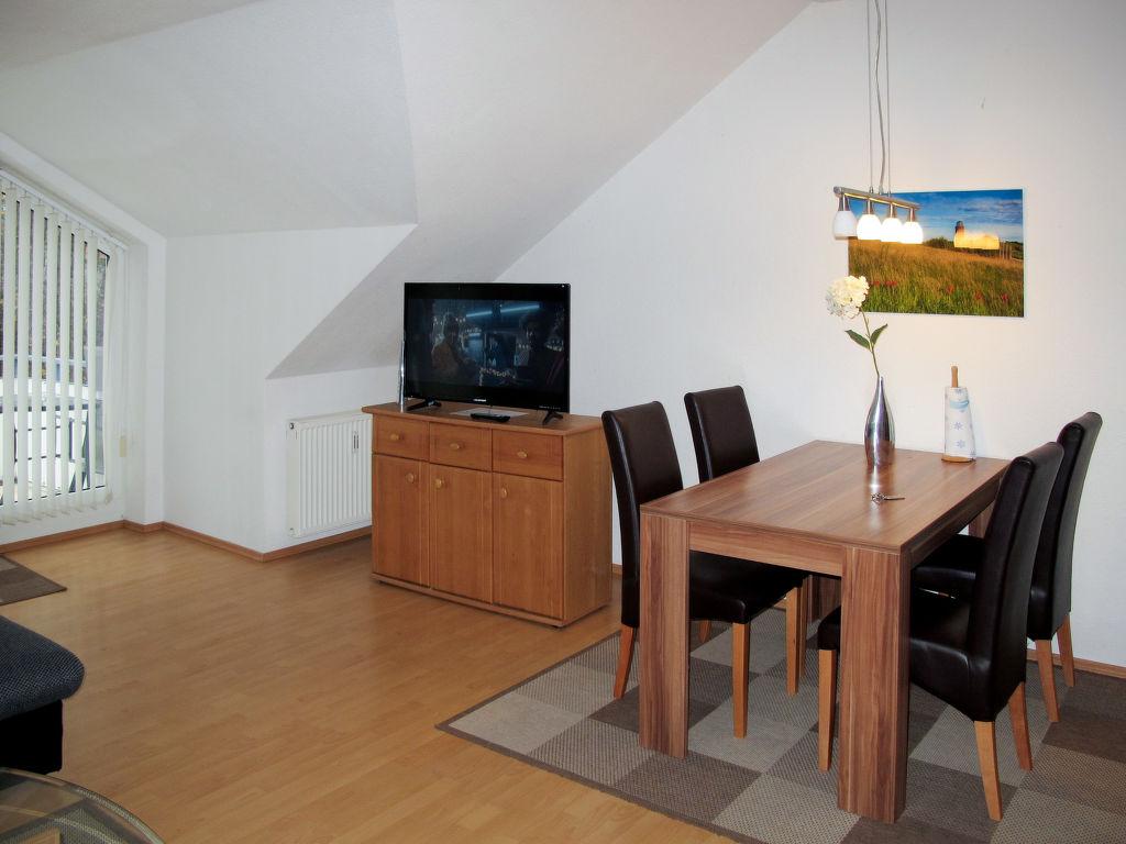 Ferienwohnung Glowe (GLW661) (106170), Glowe, Rügen, Mecklenburg-Vorpommern, Deutschland, Bild 5