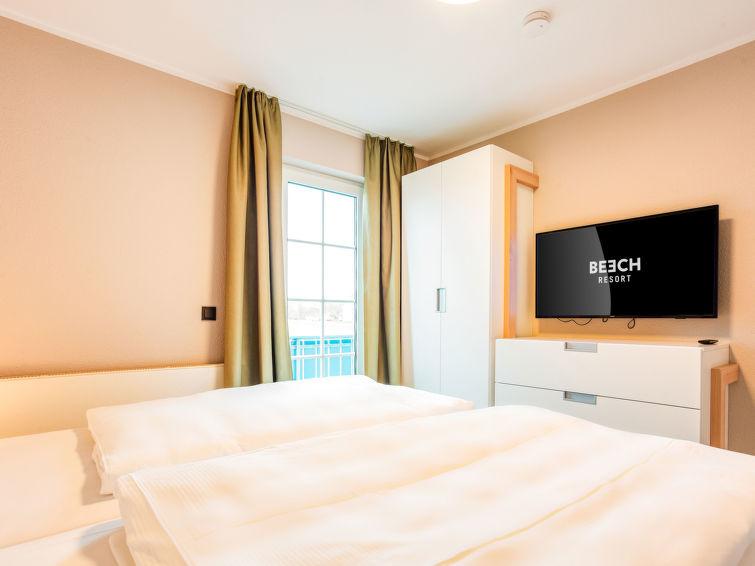 BEECH Resort Fleesensee - 3