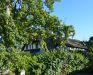 32. zdjęcie terenu zewnętrznego - Dom wakacyjny Boddenstrasse, Groß Zicker