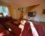 Foto 2 interior - Casa de vacaciones Boddenstrasse, Groß Zicker