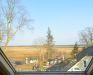 Bild 27 Innenansicht - Ferienhaus Boddenstrasse, Groß Zicker