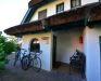 Foto 28 interior - Casa de vacaciones Boddenstrasse, Groß Zicker