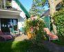 Bild 37 Innenansicht - Ferienhaus Boddenstrasse, Groß Zicker