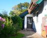 Bild 30 Innenansicht - Ferienhaus Boddenstrasse, Groß Zicker