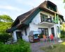 Bild 28 Innenansicht - Ferienhaus Boddenstrasse, Groß Zicker