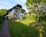 Bild 29 Innenansicht - Ferienhaus Boddenstrasse, Groß Zicker