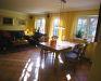 Foto 11 interior - Casa de vacaciones Boddenstrasse, Groß Zicker