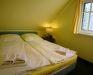 Foto 18 interior - Casa de vacaciones Boddenstrasse, Groß Zicker