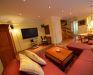 Foto 10 interior - Casa de vacaciones Boddenstrasse, Groß Zicker
