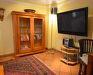 Foto 12 interior - Casa de vacaciones Boddenstrasse, Groß Zicker