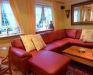 Foto 7 interior - Casa de vacaciones Boddenstrasse, Groß Zicker