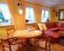 Foto 9 interior - Casa de vacaciones Boddenstrasse, Groß Zicker