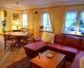 Foto 6 interior - Casa de vacaciones Boddenstrasse, Groß Zicker