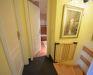 Foto 25 interior - Casa de vacaciones Boddenstrasse, Groß Zicker