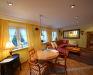 Foto 14 interior - Casa de vacaciones Boddenstrasse, Groß Zicker