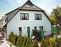 Groß Zicker - Casa Boddenstrasse