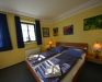 Immagine 18 interni - Appartamento Bodden, Groß Zicker