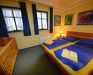 Immagine 14 interni - Appartamento Bodden, Groß Zicker