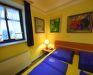 Immagine 16 interni - Appartamento Bodden, Groß Zicker
