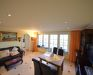 Foto 4 interior - Apartamento Sonnenkliff, Groß Zicker