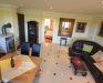 Foto 6 interior - Apartamento Sonnenkliff, Groß Zicker