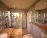 Foto 29 interior - Apartamento Sonnenkliff, Groß Zicker