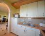 Foto 28 interior - Apartamento Sonnenkliff, Groß Zicker