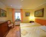 Foto 18 interior - Apartamento Sonnenkliff, Groß Zicker