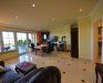 Foto 8 interior - Apartamento Sonnenkliff, Groß Zicker