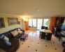 Foto 5 interior - Apartamento Sonnenkliff, Groß Zicker
