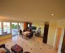 Foto 9 interior - Apartamento Sonnenkliff, Groß Zicker