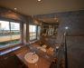 Foto 33 interior - Apartamento Sonnenkliff, Groß Zicker