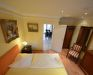 Foto 17 interior - Apartamento Sonnenkliff, Groß Zicker