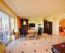 Foto 11 interior - Apartamento Sonnenkliff, Groß Zicker