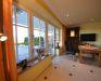 Foto 10 interior - Apartamento Sonnenkliff, Groß Zicker