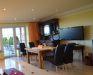 Foto 14 interior - Apartamento Sonnenkliff, Groß Zicker