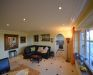 Foto 2 interior - Apartamento Sonnenkliff, Groß Zicker