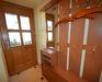 Foto 15 interior - Apartamento Sonnenkliff, Groß Zicker