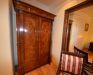 Foto 20 interior - Apartamento Sonnenkliff, Groß Zicker