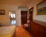 Foto 19 interior - Apartamento Sonnenkliff, Groß Zicker