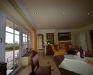 фото Апартаменты DE9098.150.2
