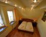 фото Апартаменты DE9098.150.3