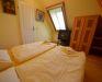 фото Апартаменты DE9098.150.4