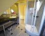 Bild 32 Innenansicht - Ferienhaus Zum Höft, Groß Zicker