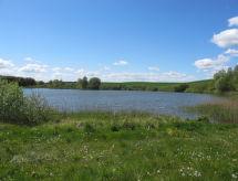 am Schloßsee