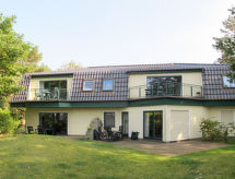Haus Berlin (LOD101)